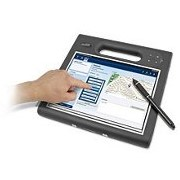 Rugged SSD Tablet PC | Motion® F5t