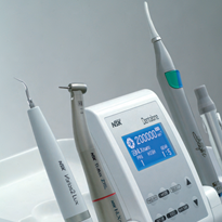 Dental Mobile Cart | Dentalone