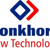 AMS Partners with Bronkhorst High-Tech B.V.