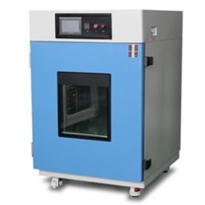 Bench-top Climatic Chambers - Humidity Chambers