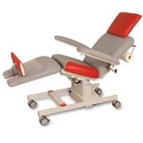 Bionic Therapy Chairs - Universal Line