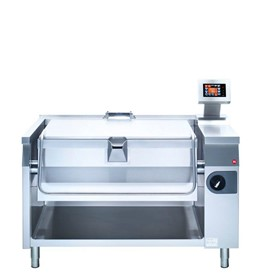 Kuppersbusch Multi-Functional Bratt Pan - KPFEP950