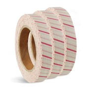 Autoclave Tape 24mm | V3504045