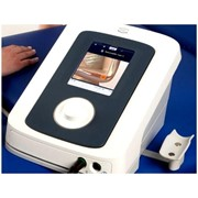 Electrotherapy Machine | SONOPULS-490