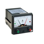 Meter Relay | Hioki 2103 Power Saving & Automation