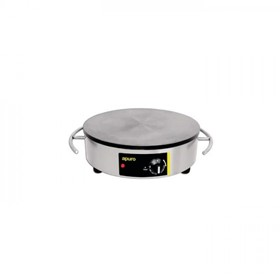 Electric Crepe Maker | APURO CC039-A