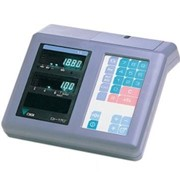 Digital Indicator for Weighing Equipment | TSDI170