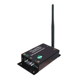 RF Modems | Digi XTend 900MHz - Wireless Serial RS232, RS485 to 64km