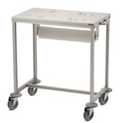 Mobile Cart for Baby Scales | 402