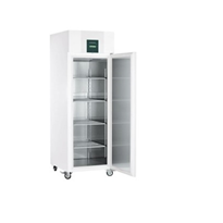 LIEBHERR Mediline Medical Freezer |  LGPv 6520