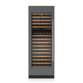 Wine Rack, Cabinet & Storage | ICBIW30RRH