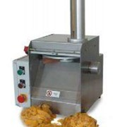 Cutter Pasta Extruders