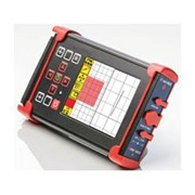 WeldCheck Eddy Current Flaw Detector