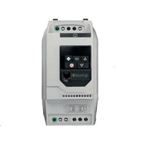 Techtop AC Variable Frequency Drive | TECDrive IP20