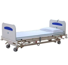 Astute Bed (Acute Care Bed) Single with NCP