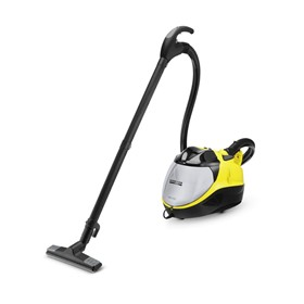Steam Vacuum Cleaner | SV 7