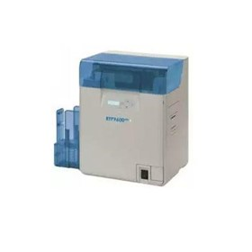 Re-transfer Card Printer RTP 9600 Series