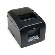 Ubereats Star TSP654II Bluetooth Thermal Receipt Printer