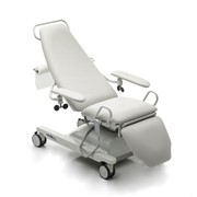 Juvo Therapy Chair N