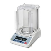 Compact Analytical Balances | HR Series