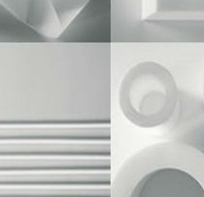 PTFE Supplier | Industrial Plastics | PTFE Wearflon™