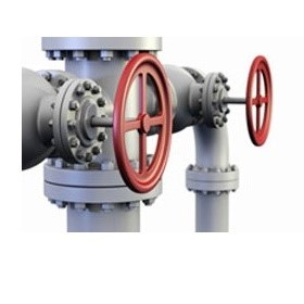 Pressure/Flow Relief and Control Valve Calibration and Servicing