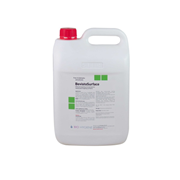Bevisto Surface Cleaning Concentrate