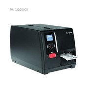 Industrial Printer | Honeywell PM42