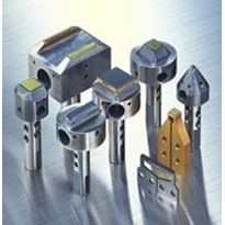 Sumitomo Products for Electronic Device and Tools