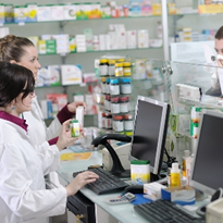 Pharmacists' important role in advising on complementary medicine use