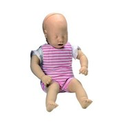 CPR Manikins | Baby Anne CPR Training Manikin