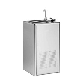 Drinking Fountain | 50L/H