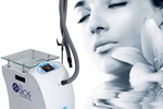 Biocooling Air System for Skin Cooling