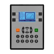 Low Cost X2  PLC (Programmable Logic Controller)