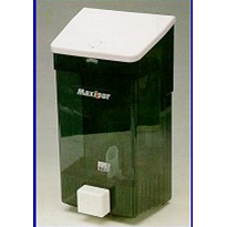 Deb Maxipor Dispenser