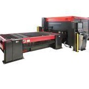 Fiber Laser Cutting Machine | FO-MⅡ RI3015
