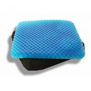 Pressure Relieving Seat Cushion | WonderGel