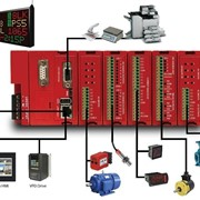Choosing a Factory Automation Controller
