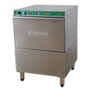 Commercial Underbench Dish Washer | ESWOOD B42GN