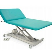 Bobath Table - Physio