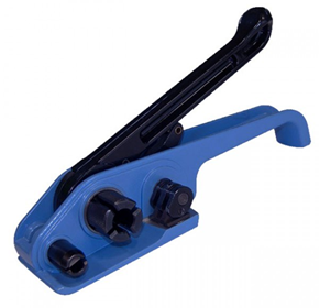 Packaging Strapping Tool | Tensioner
