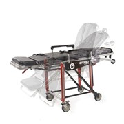 Ambulance Stretcher | PROflexx FWE28Z