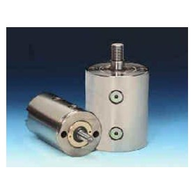 DADCO Hydraulic Core Pin Cylinders