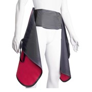 Radiation Protection Aprons | Support Belt Lead Apron Skirt