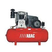 Air Compressor | 10-HP