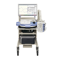 Neuropack X1 Meb-2300k Measuring System