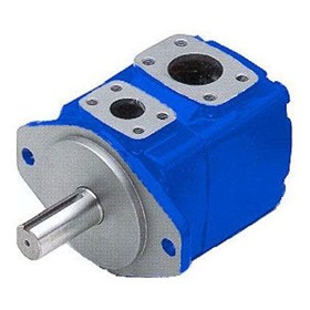 Single Vane Pump | 25VQ