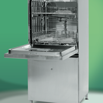 Podiatry Instrument Thermal Washer / Disinfector | Series 9170