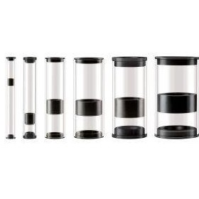Airpot Corp's Piston Cylinder Sets