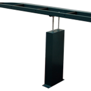SPARE PART & ACCESSORIES | TNF CONVEYOR STAND